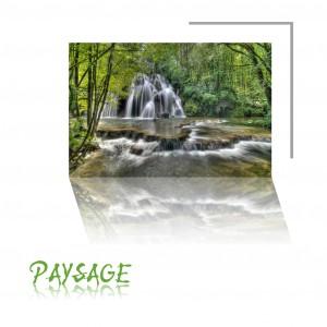 Base_paysages