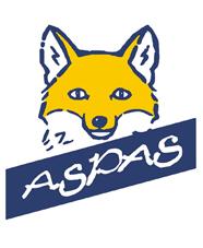 Logo-ASPAS