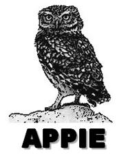logo-appie