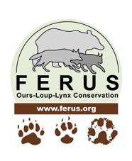 logo-ferus.fr_