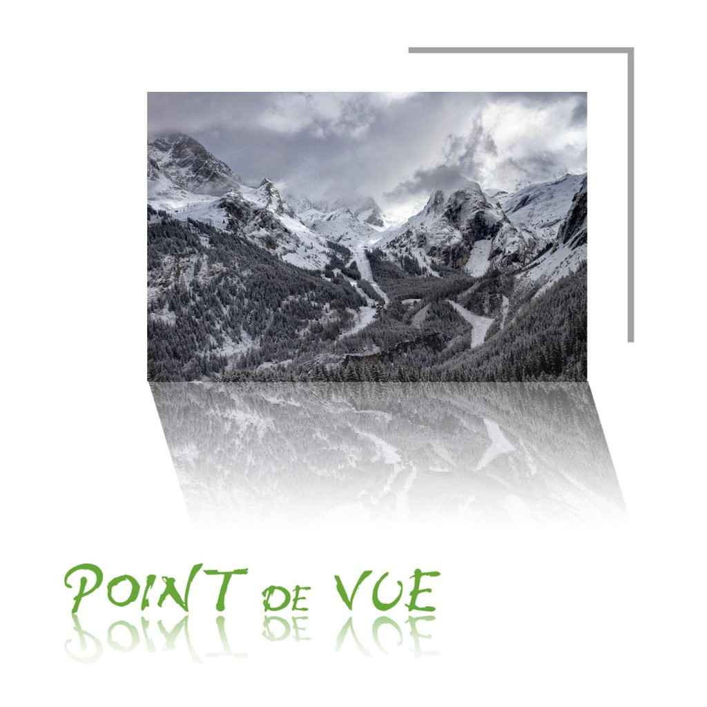 Base_point_de_vue