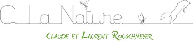 c-la-nature.fr