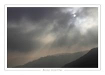 paysage_-1