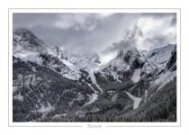 paysage_-11
