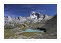 paysage_-20