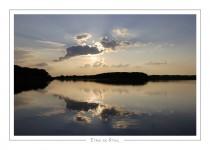 paysage_-27