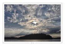 paysage_-28