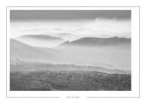 paysage_-35
