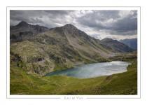 paysage_37