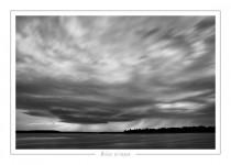 paysage_39