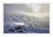 hiver39