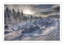 hiver_17