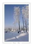 hiver_28