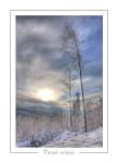 hiver_29