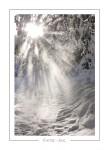 hiver_31