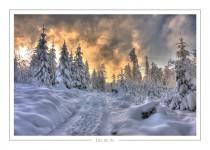 hiver_32