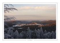 hiver_37
