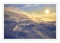 hiver_38
